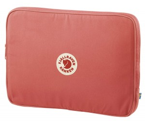 KANKEN TABLET CASE FJALLRAVEN - ETUI NA TABLET