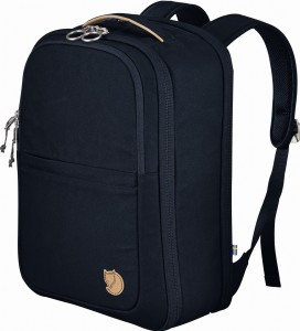 TRAVEL PACK SMALL FJALLRAVEN - PLECAK