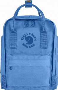 RE-KANKEN MINI PLECAK FJALLRAVEN
