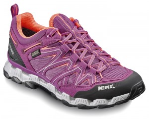 MEINDL X-SO SPORTS LADY GTX - BUTY SPORTOWE