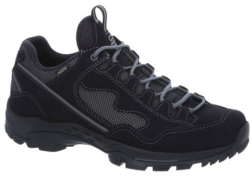 Performance GTX, kolor: 12 - Black
