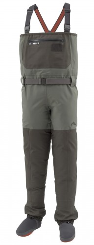 Freestone Waders, kolor: 014 - dark-gunmetal