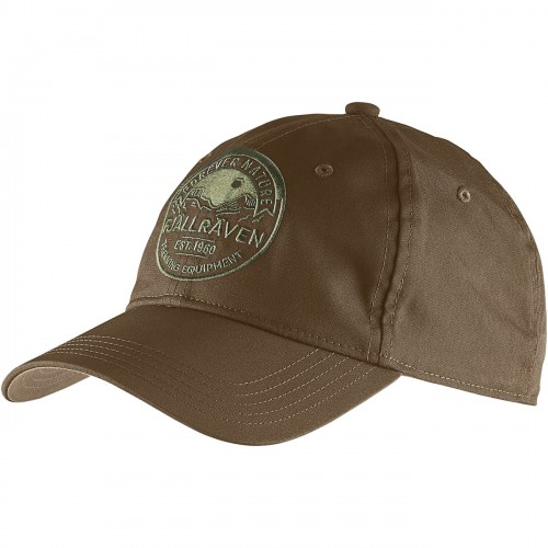 Forever Nature Cap, kolor: 227 - Dark Sand