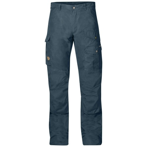 Barents Pro Trousers, kolor:  042 - Dusk.
