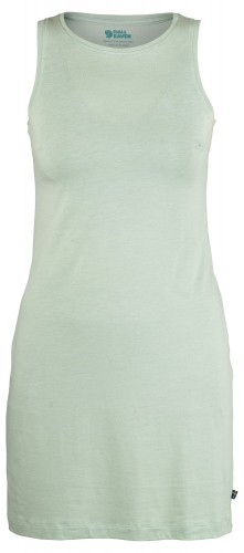 Fjallraven High Coast Tank Dress W, kolor: 513 - Ocean Mist