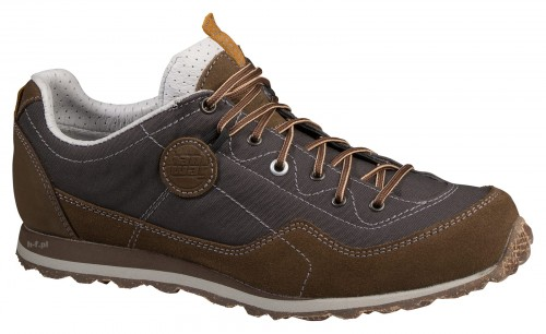 Hanwag Cameros Bio Ceramic, kolor: 56 - Brown.
