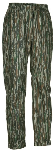 Deerhunter Avanti Trousers, kolor: 86 - Realtree Orignal.