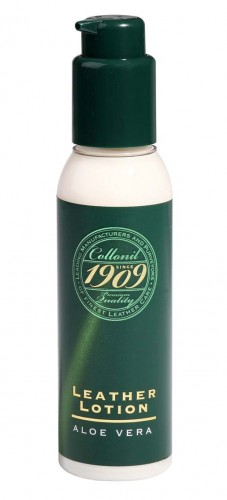 1909_Leather_Lotion_Collonil