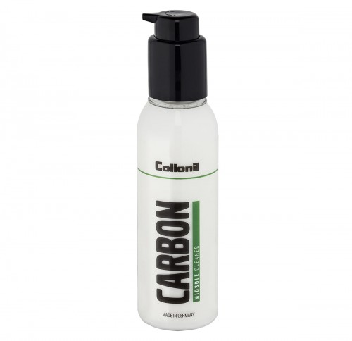 Collonil Carbon Midsole Cleaner 100ml