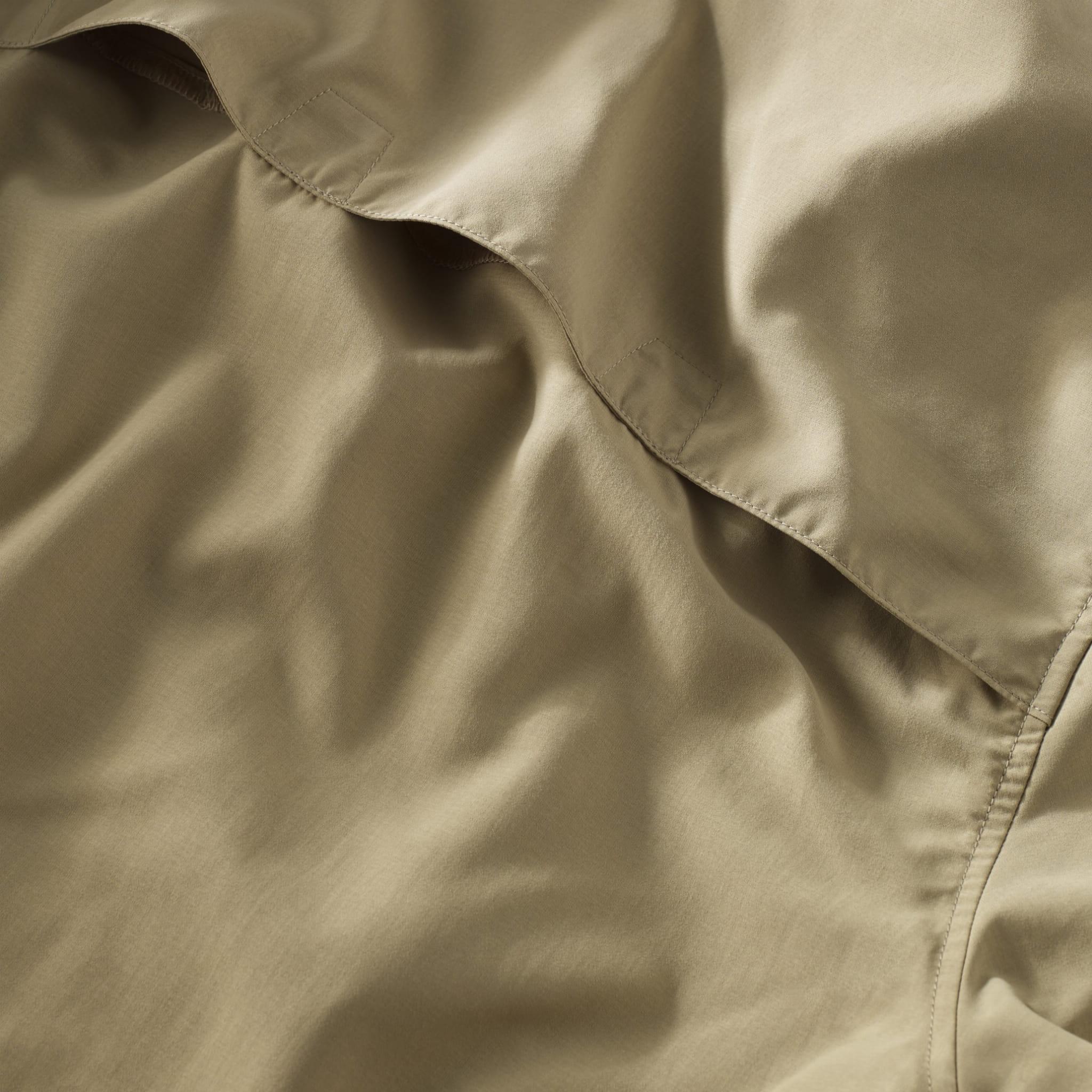 kup tanio niezawodna jakość wykwintny styl ABISKO HIKE SHIRT LS FJALLRAVEN - UPF30 - KOSZULA