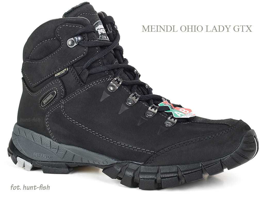 a27a79be4e86 Ohio Lady GTX Meindl Black  Ohio Lady GTX Meindl Black   Ohio Lady GTX Meindl Black  Ohio Lady GTX Meindl Black  Ohio Lady  GTX Meindl Dunkelbrown