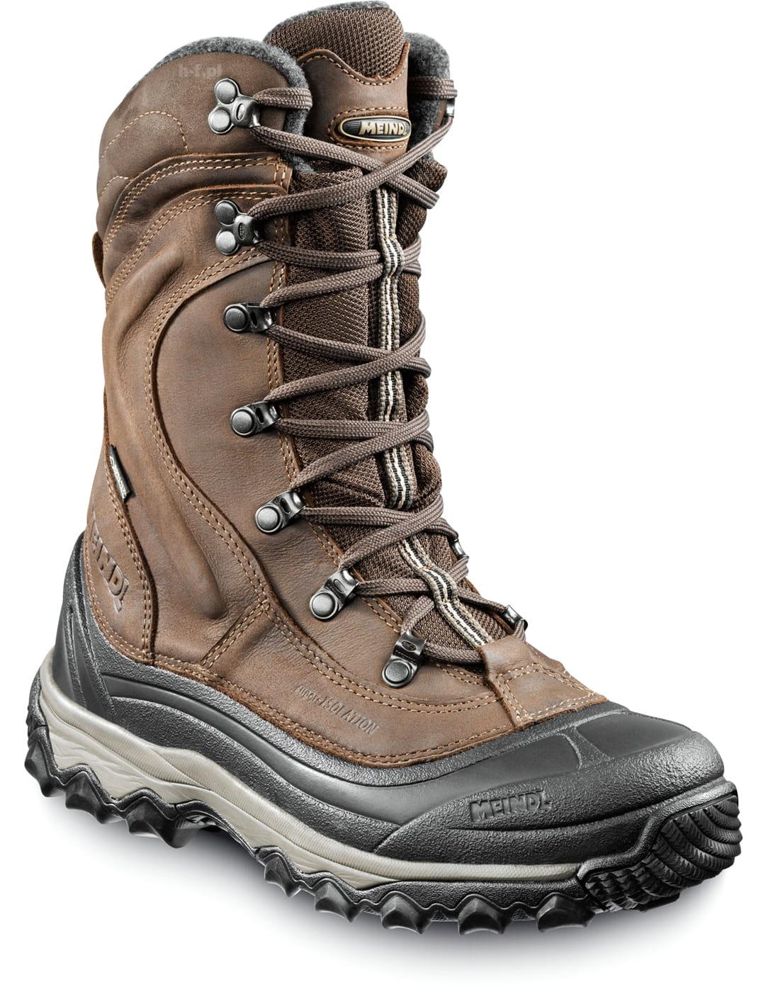 Garmich Lady Pro Gtx Meindl Damskie Terenowe Buty Zimowe Damskie Buty Zimowe Canadian Boots Autoryzowany Sklep Meindl H F Pl